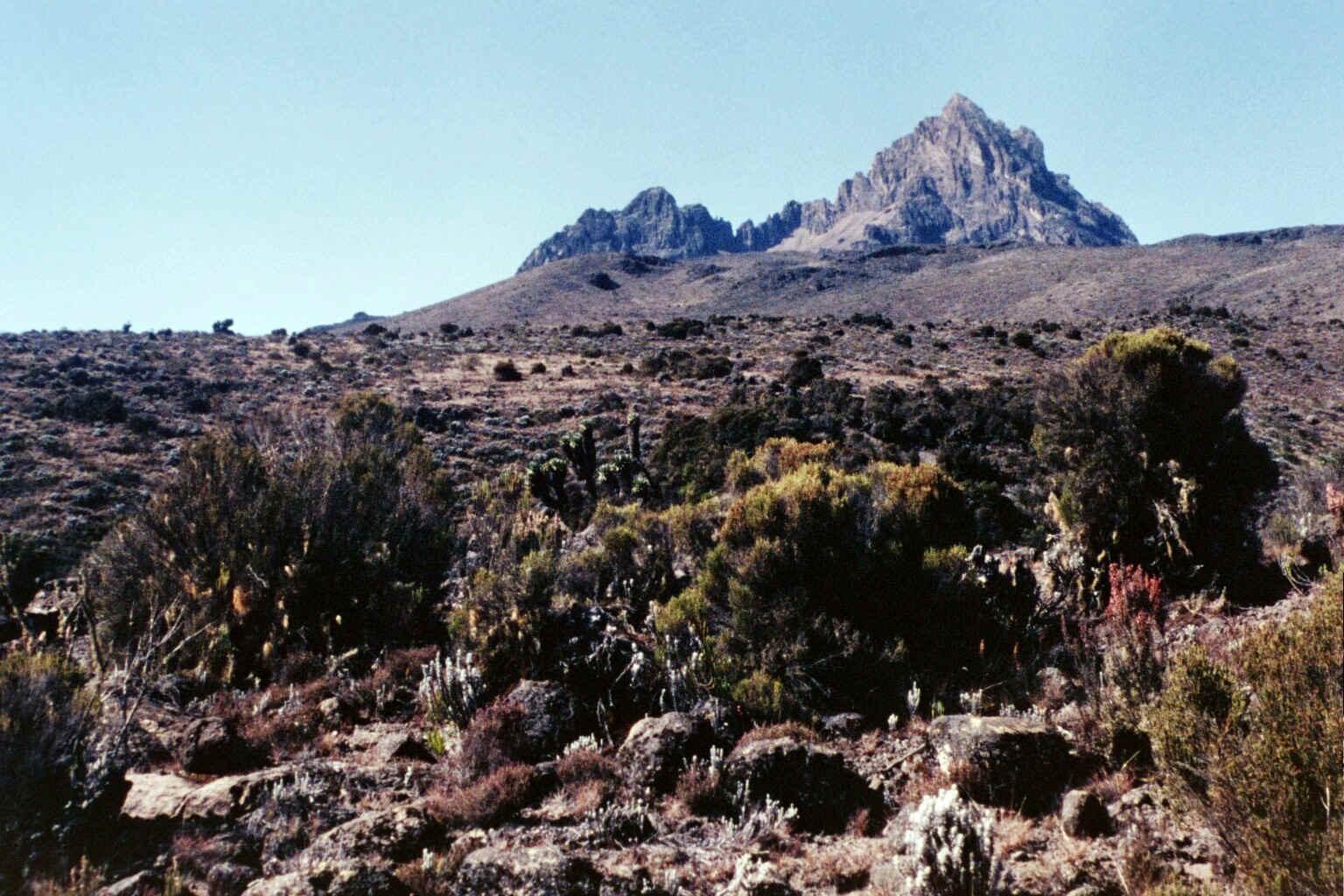 /wp-content/uploads/itineraries/Kilimanjaro/kili-rongai-day3.jpg