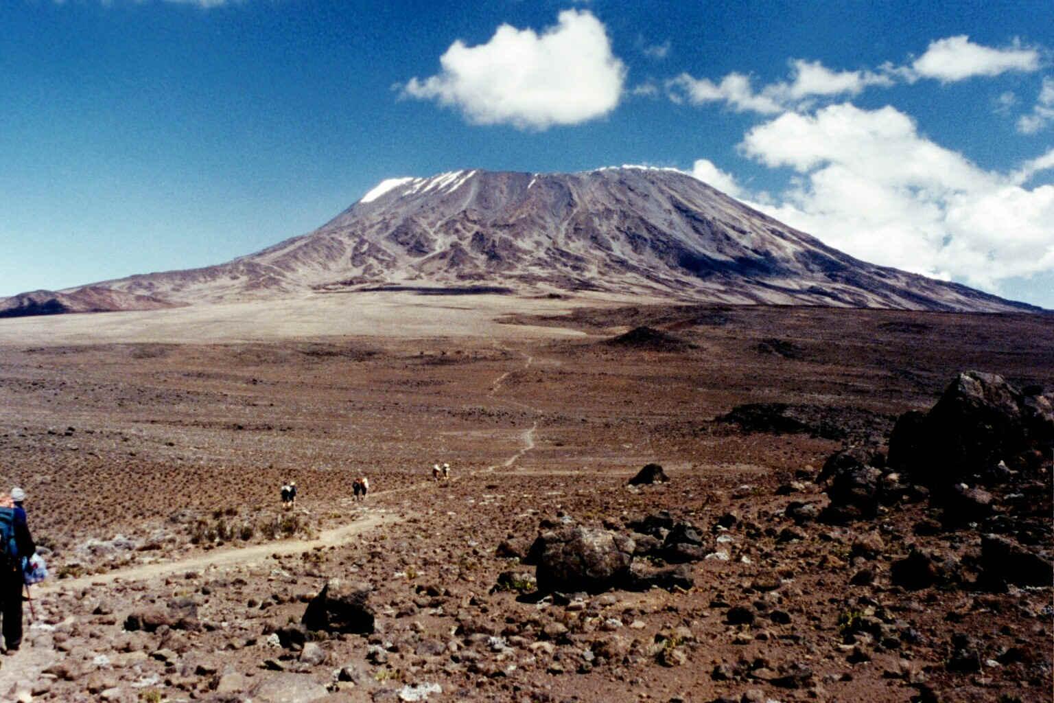 /wp-content/uploads/itineraries/Kilimanjaro/kili-rongai-day4.jpg
