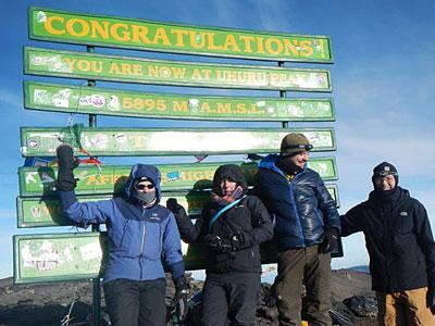 /wp-content/uploads/itineraries/Kilimanjaro/summit49.jpg