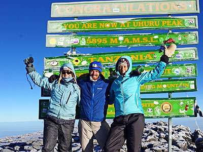 /wp-content/uploads/itineraries/Kilimanjaro/summit53.jpg