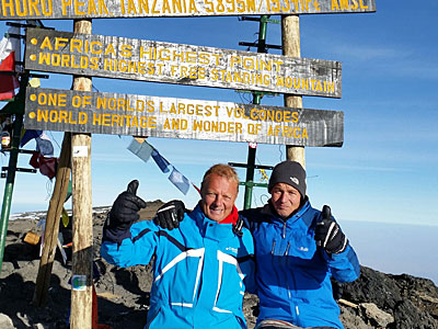 /wp-content/uploads/itineraries/Kilimanjaro/summit58.jpg
