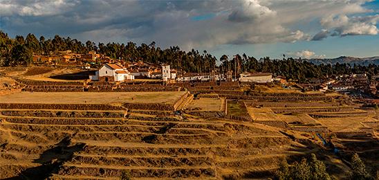 /wp-content/uploads/itineraries/Peru/Lares-Day-1.jpg
