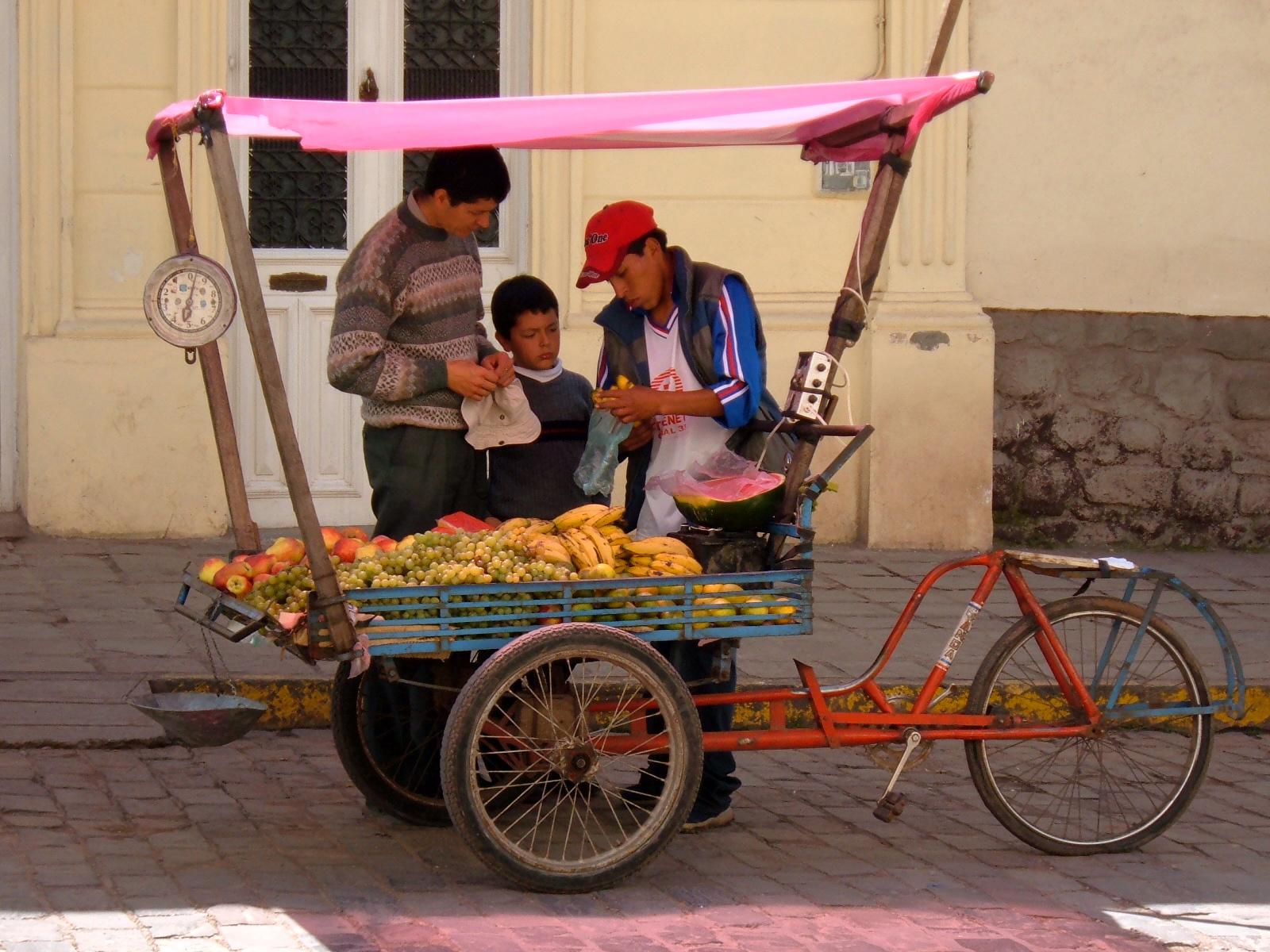 /wp-content/uploads/itineraries/Peru/peru-people.jpg