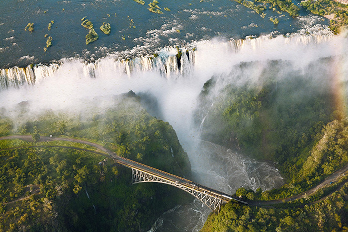 /wp-content/uploads/itineraries/South Africa/ilala-falls-1.jpg