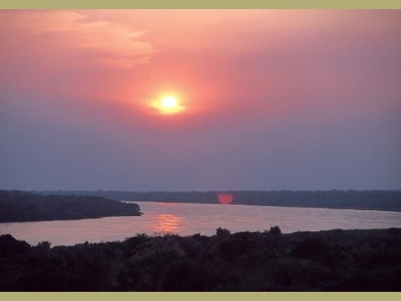 /wp-content/uploads/itineraries/Uganda/river.jpg