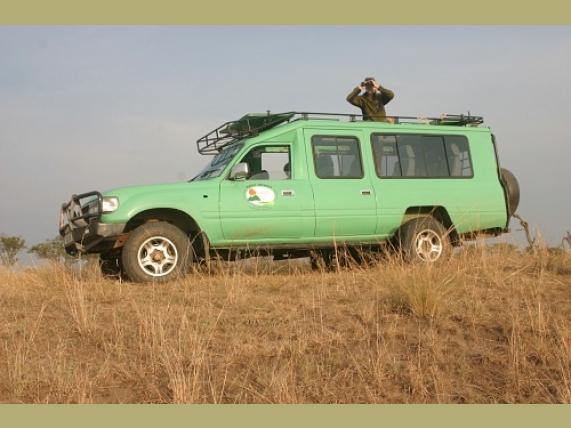 /wp-content/uploads/itineraries/Uganda/safari-vehicle.jpg