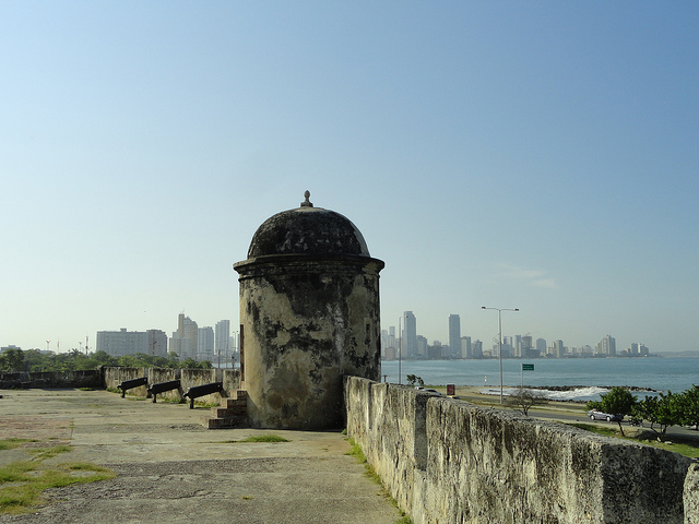 /wp-content/uploads/lodging/Colombia/Cartagena-new-old.jpg