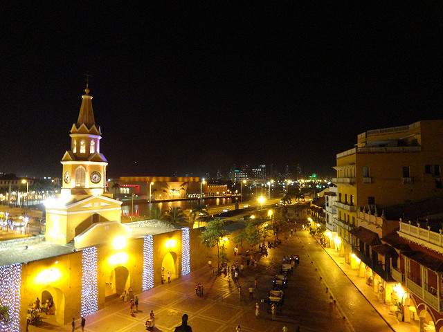 /wp-content/uploads/lodging/Colombia/Cartagena-night.jpg