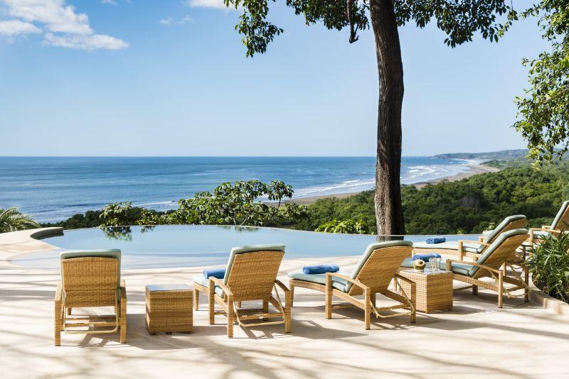 /wp-content/uploads/lodging/Costa-Rica/lagarta-lodge-pool-1.jpg