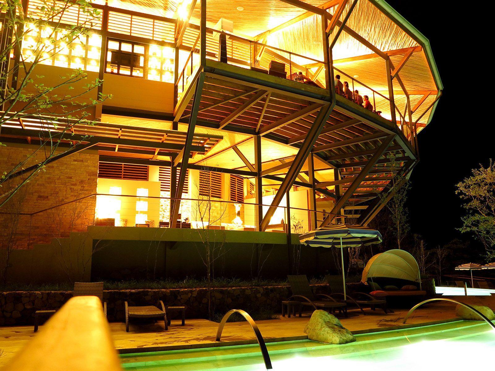/wp-content/uploads/lodging/Costa-Rica/rio-perdido-outside-2.jpg