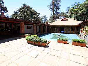 /wp-content/uploads/lodging/Tanzania/Arusha/20121024-arusha-hotel-acl-(1).jpg