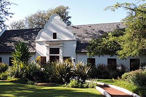 /wp-content/uploads/lodging/Tanzania/Ngorongoro/20130204-ngorongoro-manor-(8).jpg