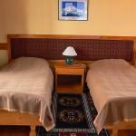 Lukla Lodge - Room