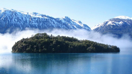 4-Day Lakes District: Andean Crossing from Puerto Varas to Bariloche