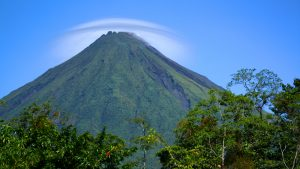 11-Day Independent Budget Costa Rica: Grand Explorer