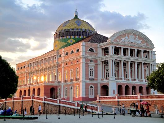 wp-content/uploads/itineraries/Brazil/Manaus.jpg