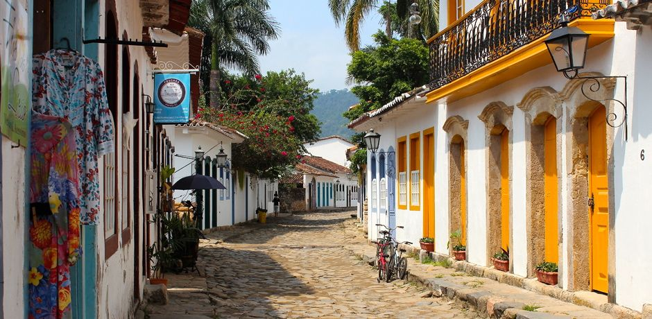 wp-content/uploads/itineraries/Brazil/Paraty.jpg
