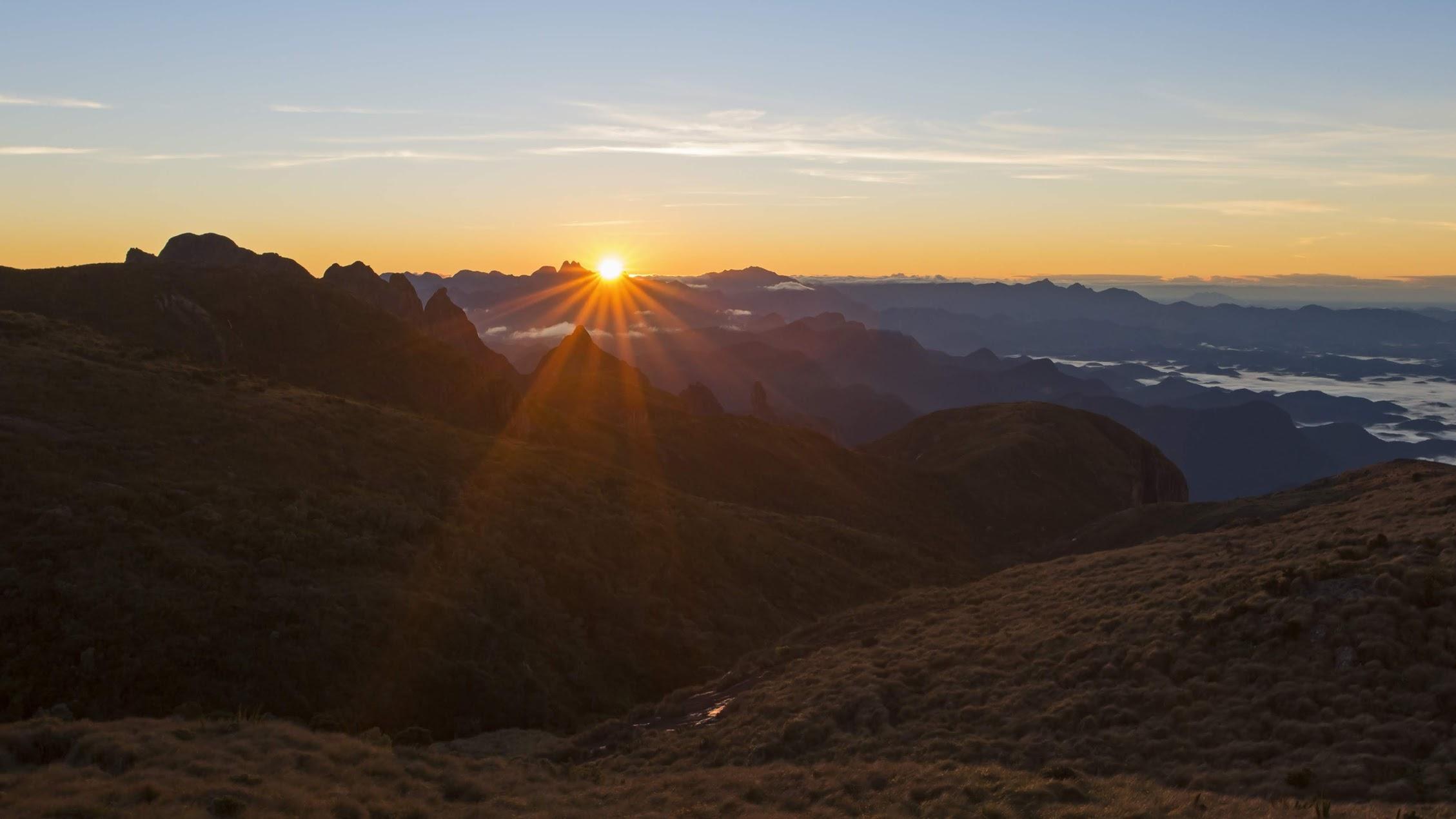 wp-content/uploads/itineraries/Brazil/Serra-dos-orgaos-1.jpg