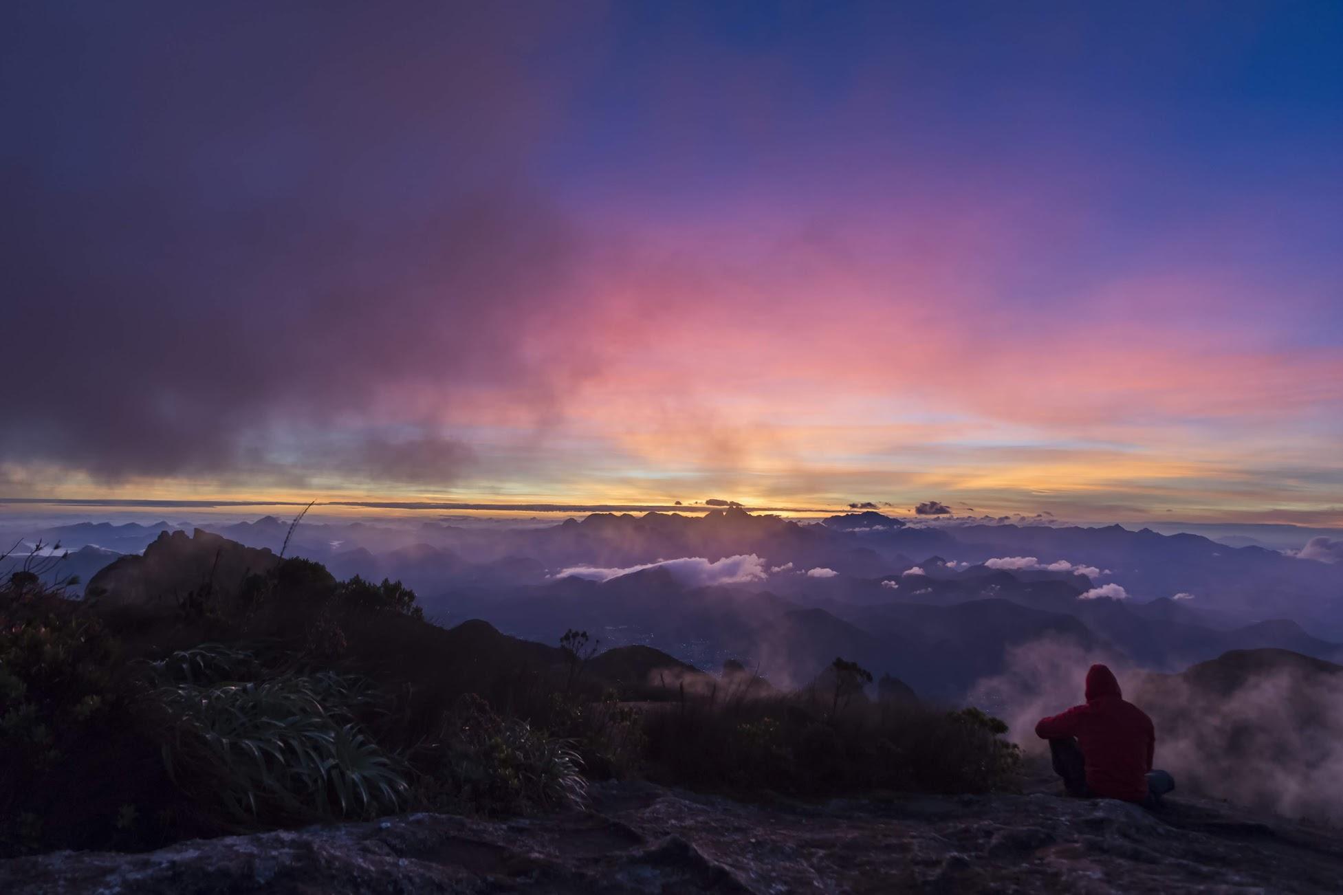 wp-content/uploads/itineraries/Brazil/Serra-dos-orgaos-2.jpg