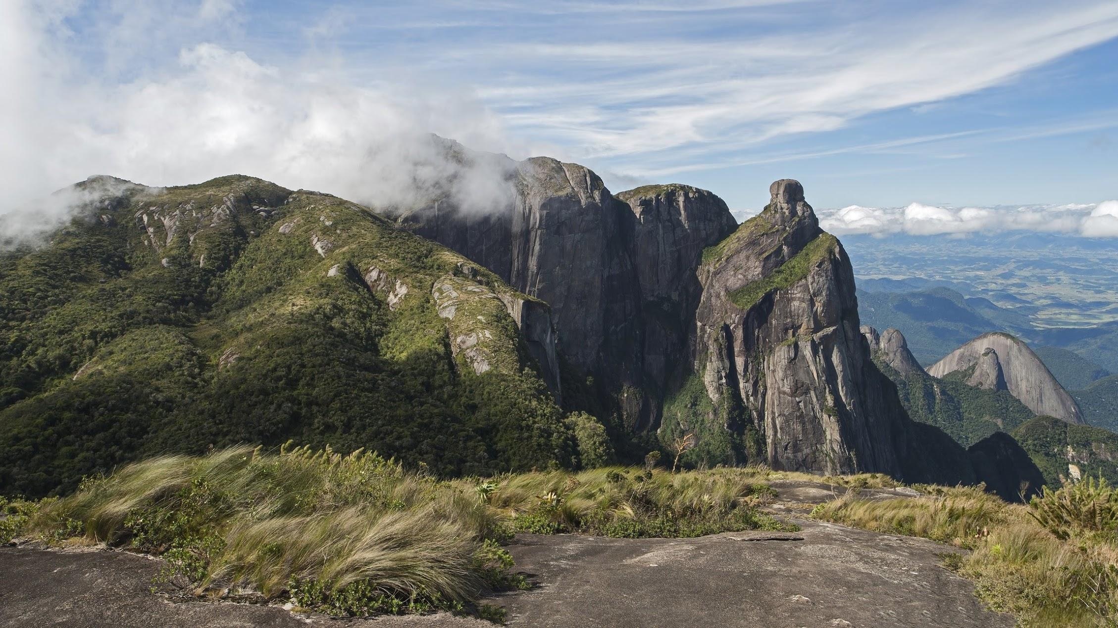 wp-content/uploads/itineraries/Brazil/Serra-dos-orgaos-3.jpg