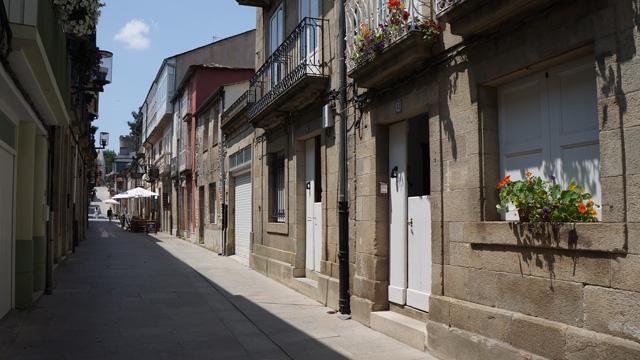 wp-content/uploads/itineraries/Camino/camino-french-1-sarria.jpg