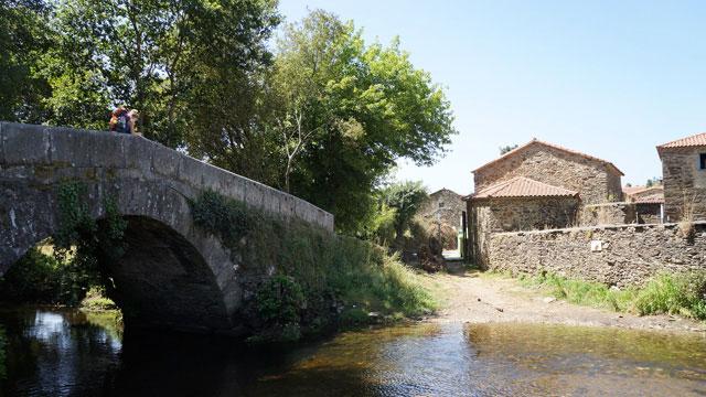 wp-content/uploads/itineraries/Camino/camino-french-3-ribadiso.jpg
