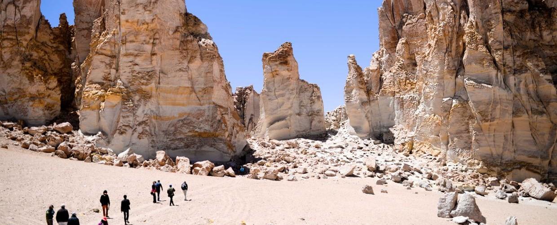 wp-content/uploads/itineraries/Chile/Atacama/explora-atacama-desert-2.jpg