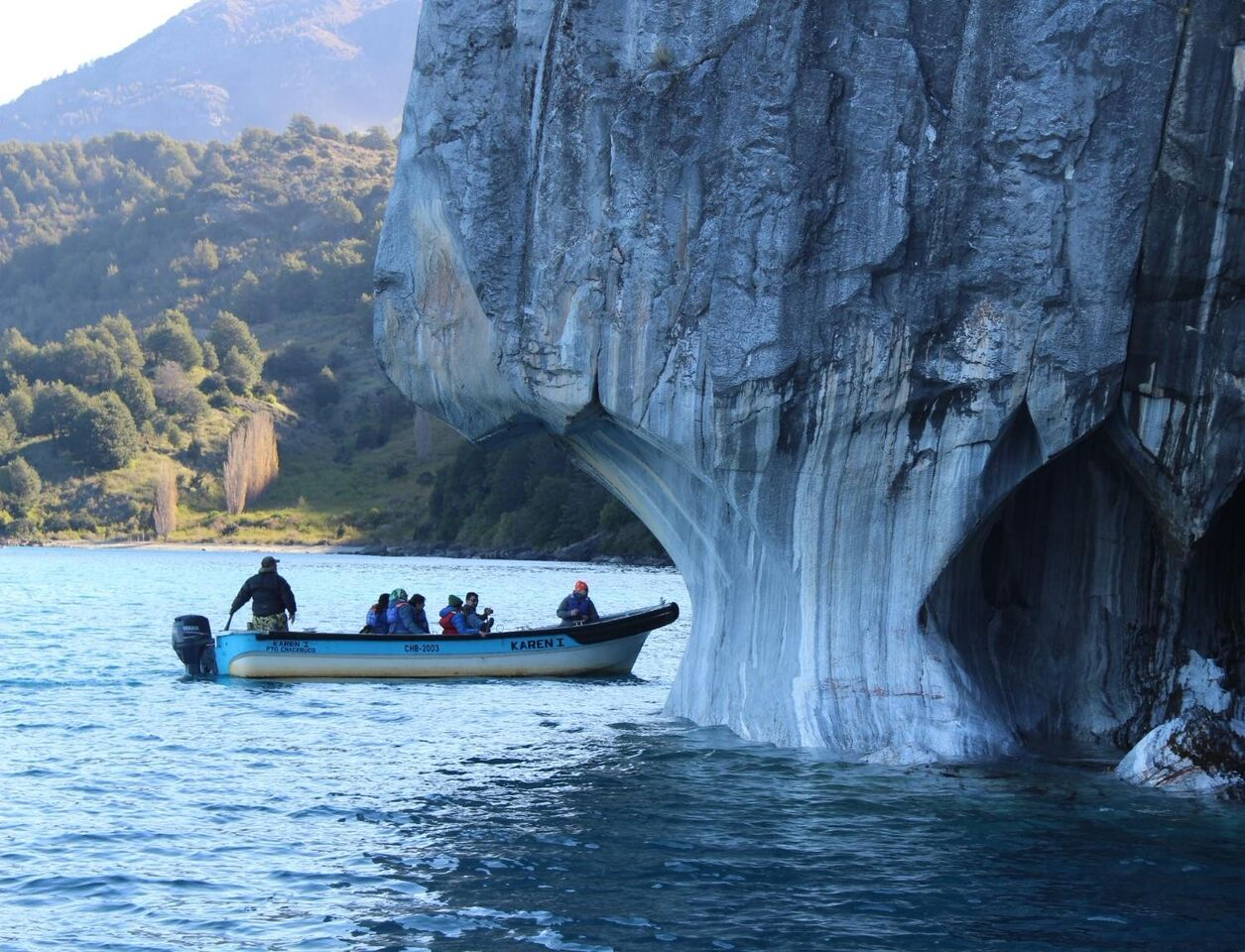 wp-content/uploads/itineraries/Chile/Aysen 2 Marble Caves.jpg