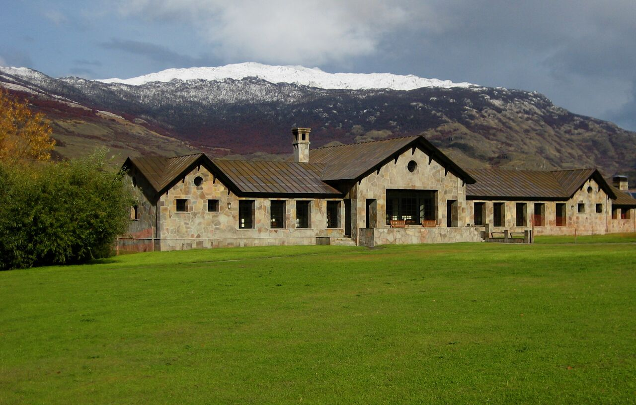 wp-content/uploads/itineraries/Chile/Aysen 7 Exterior - Lodge Chacabuco.jpg