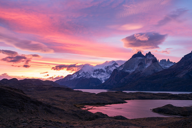wp-content/uploads/itineraries/Chile/EcoCamp/Ecocamp-torres del paine- excursions 1.jpg