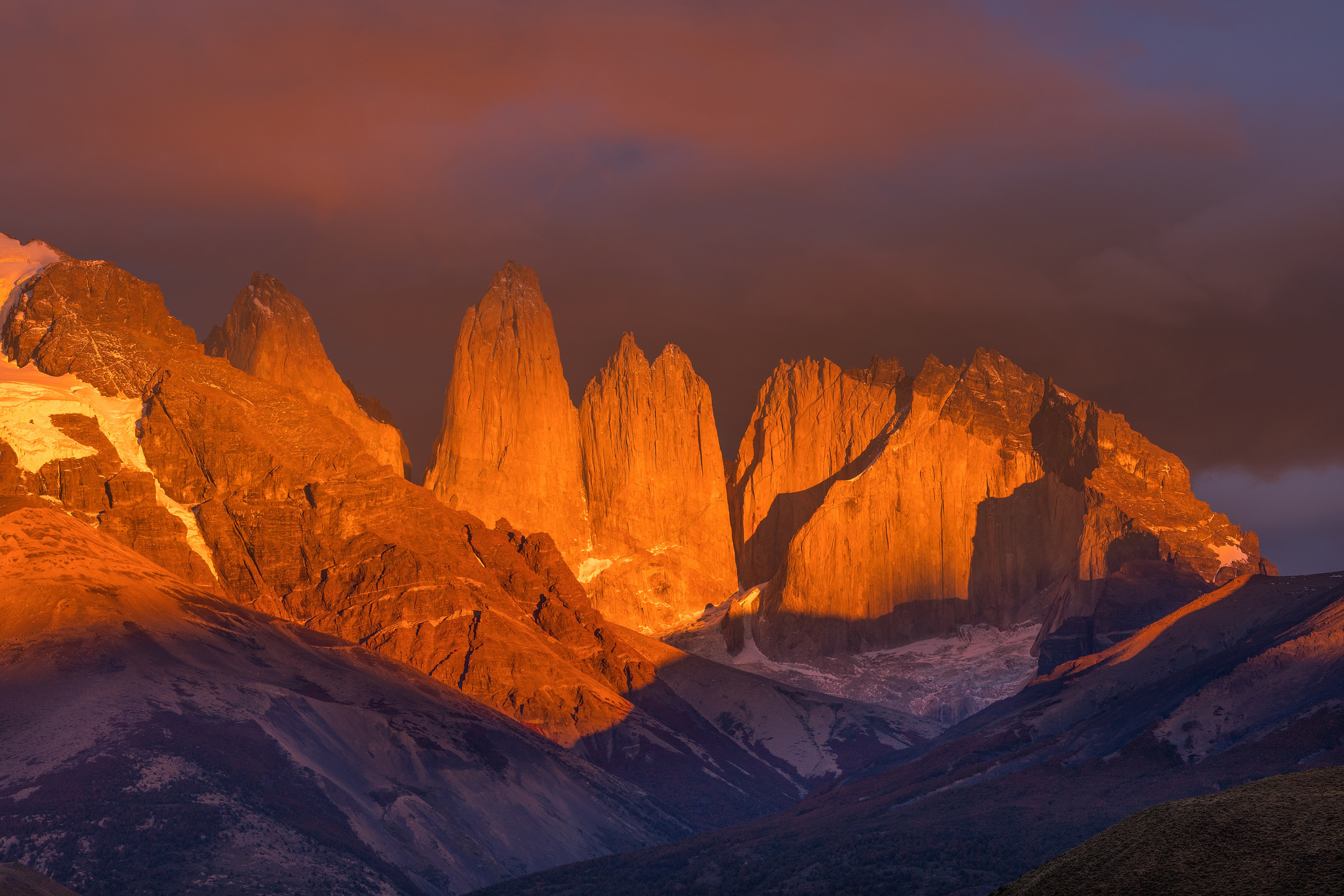 wp-content/uploads/itineraries/Chile/EcoCamp/Ecocamp-torres del paine- excursions 2.jpg
