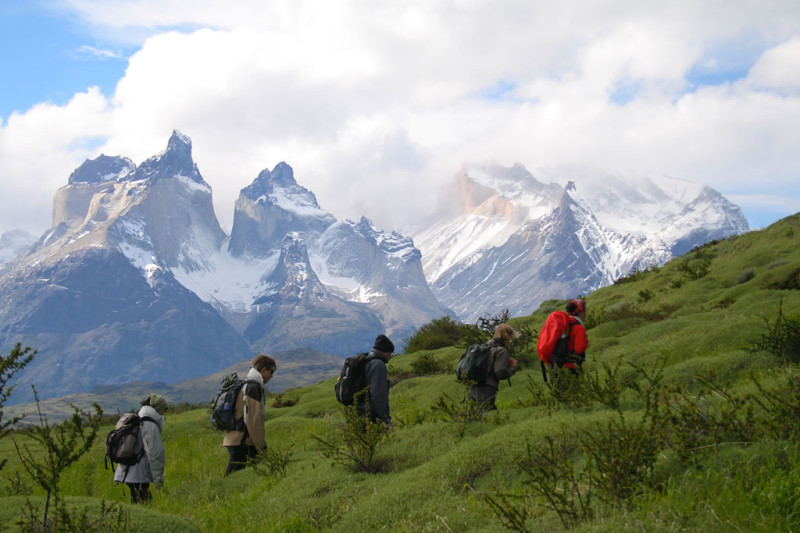 wp-content/uploads/itineraries/Chile/Patagonia Camp/patagonia camp- torres del paine- excursion 1.jpg