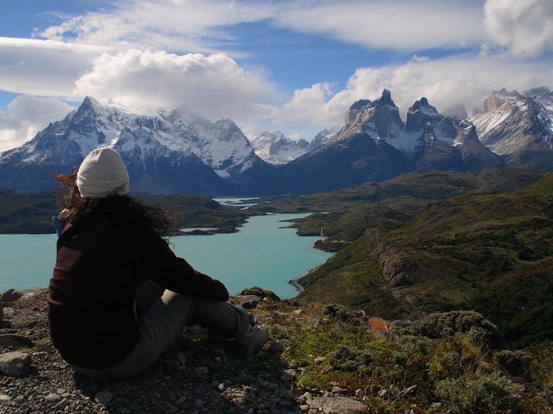 wp-content/uploads/itineraries/Chile/Patagonia Camp/patagonia camp- torres del paine- excursion 3.jpg