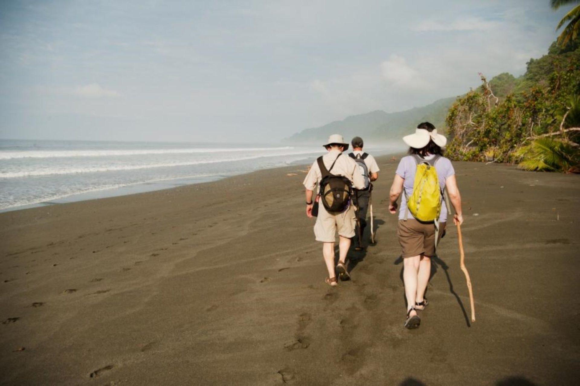 wp-content/uploads/itineraries/Costa-Rica/CRWildlifeDay3.jpg