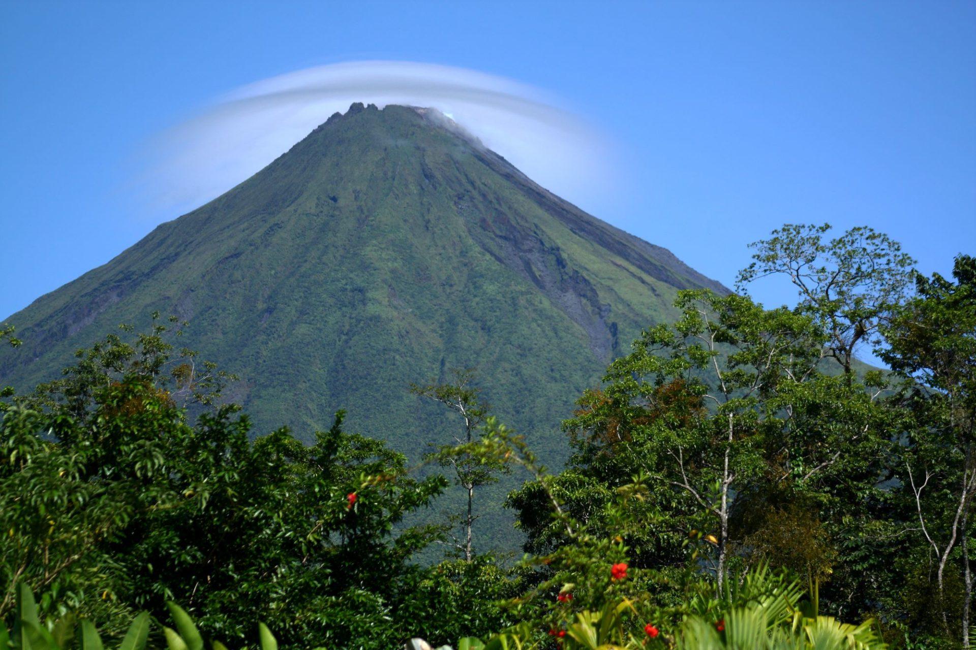 wp-content/uploads/itineraries/Costa-Rica/CRwildlifeDay4.jpg