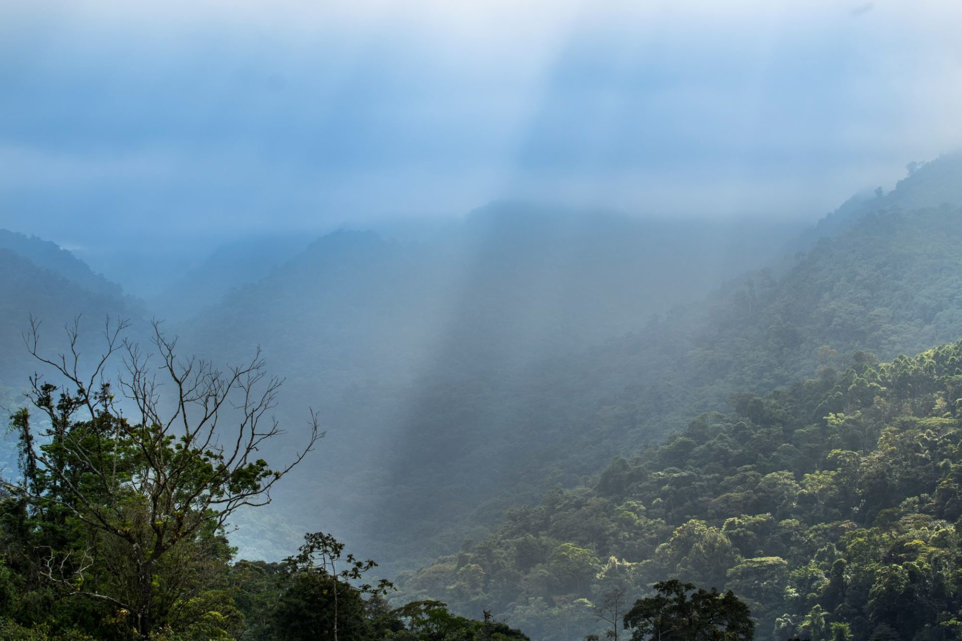 wp-content/uploads/itineraries/Costa-Rica/Day1OTGlandscape.jpg