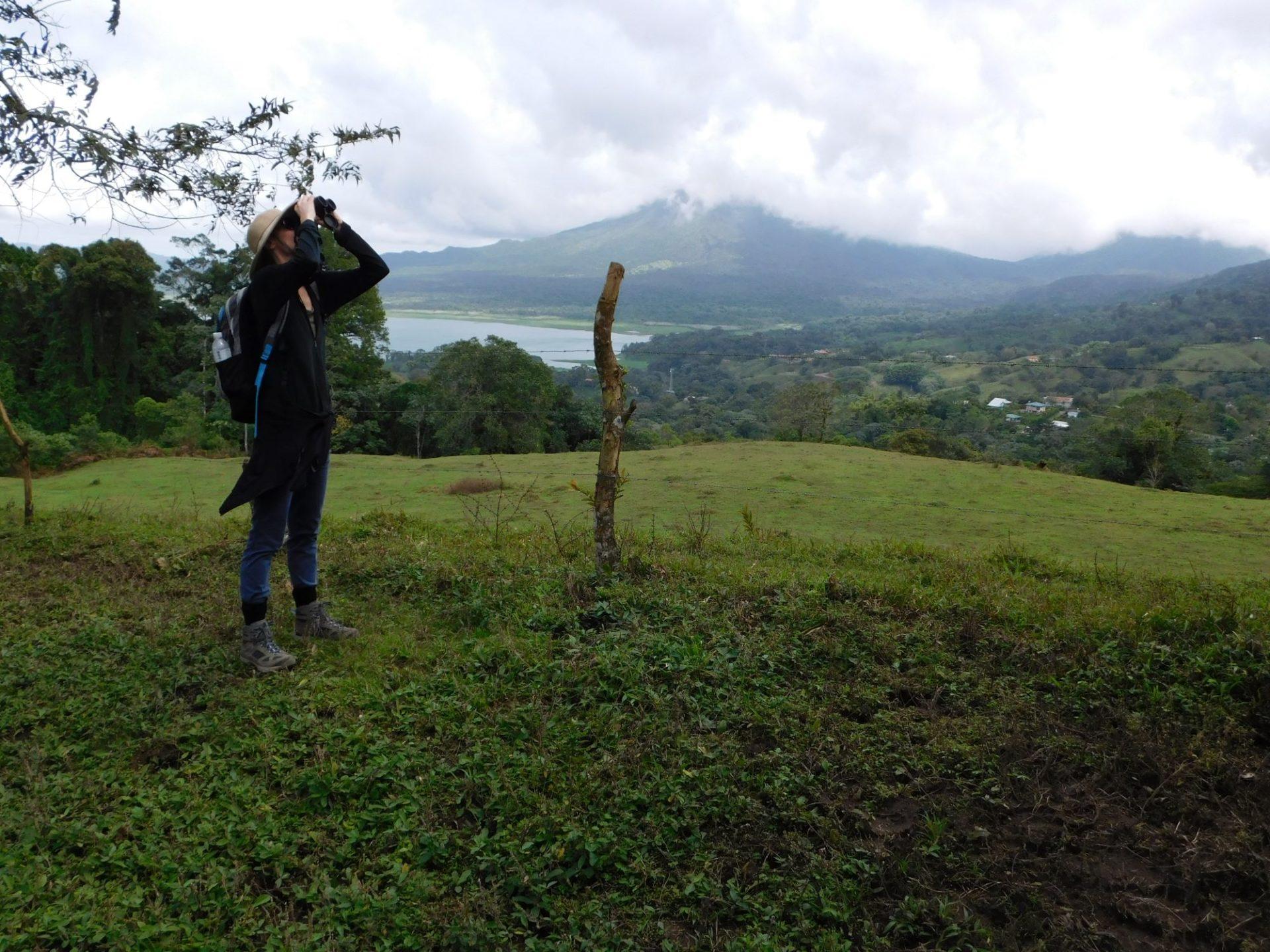 wp-content/uploads/itineraries/Costa-Rica/Day2OTGranchomargot.jpg
