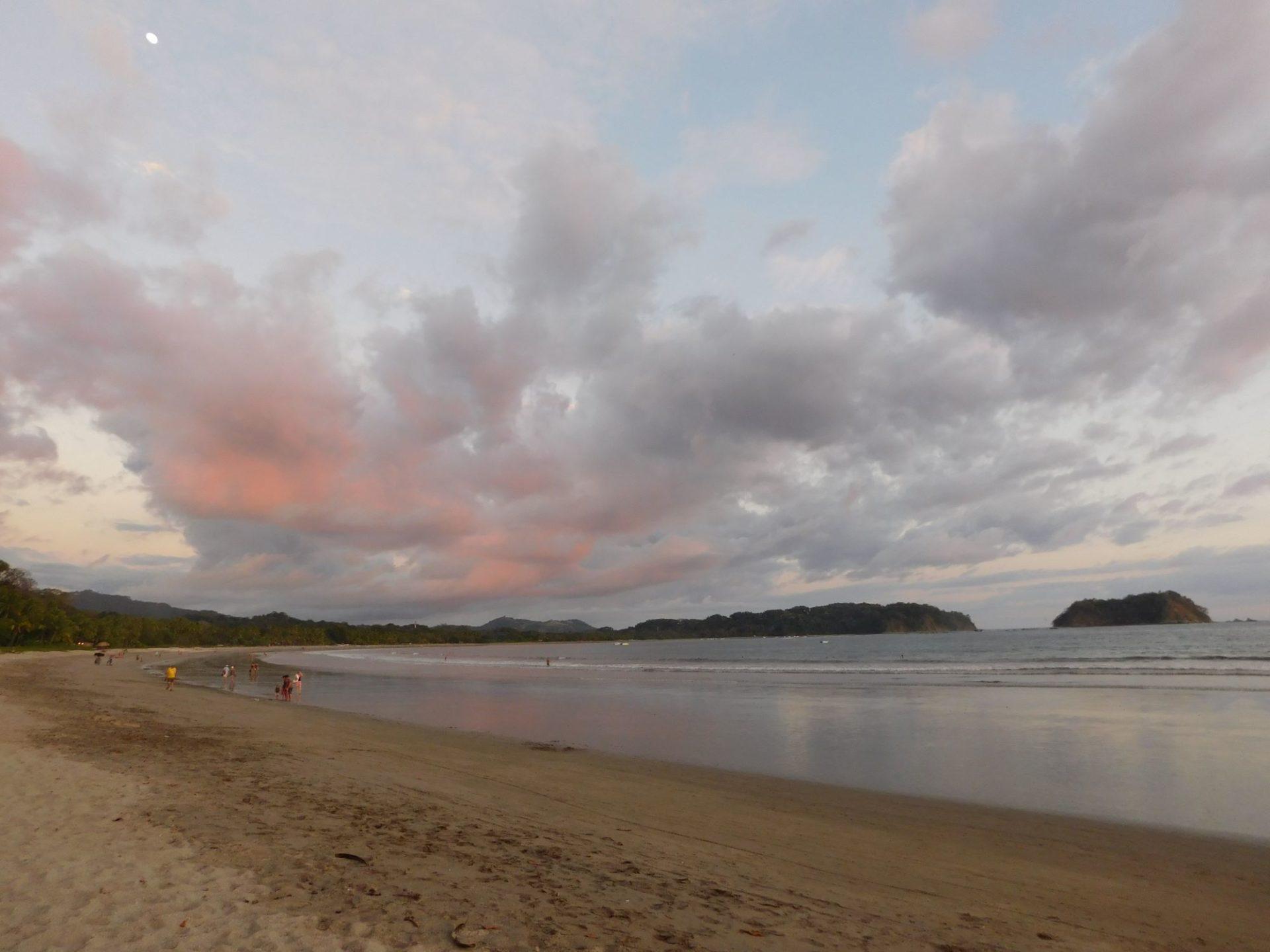 wp-content/uploads/itineraries/Costa-Rica/Day9OTGsamarasunset.jpg