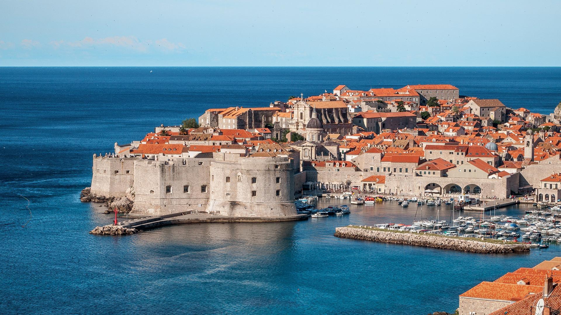 wp-content/uploads/itineraries/Croatia/croatia-dubrovnik-1.jpg