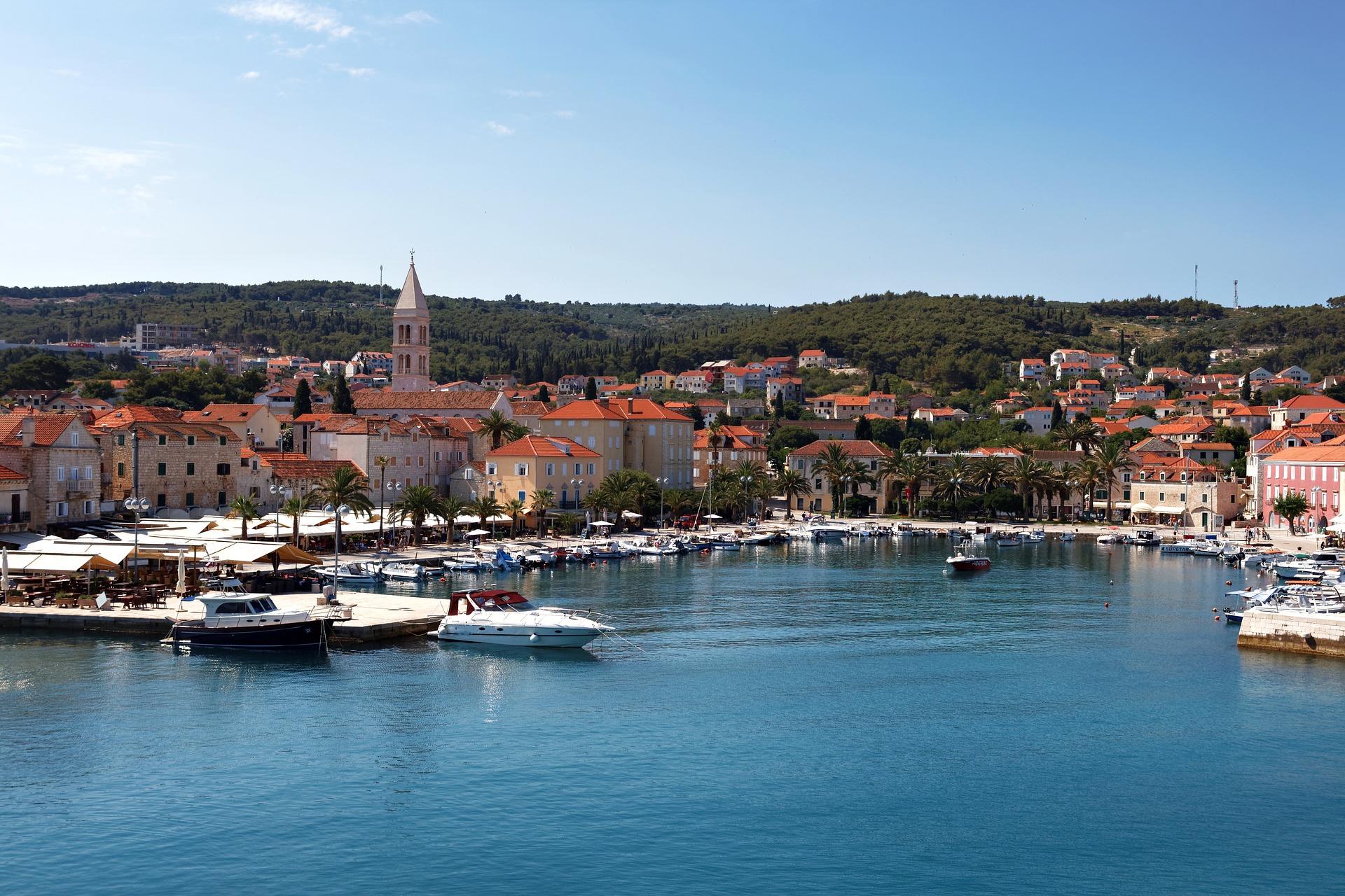 wp-content/uploads/itineraries/Croatia/croatia-hvar-1.jpg