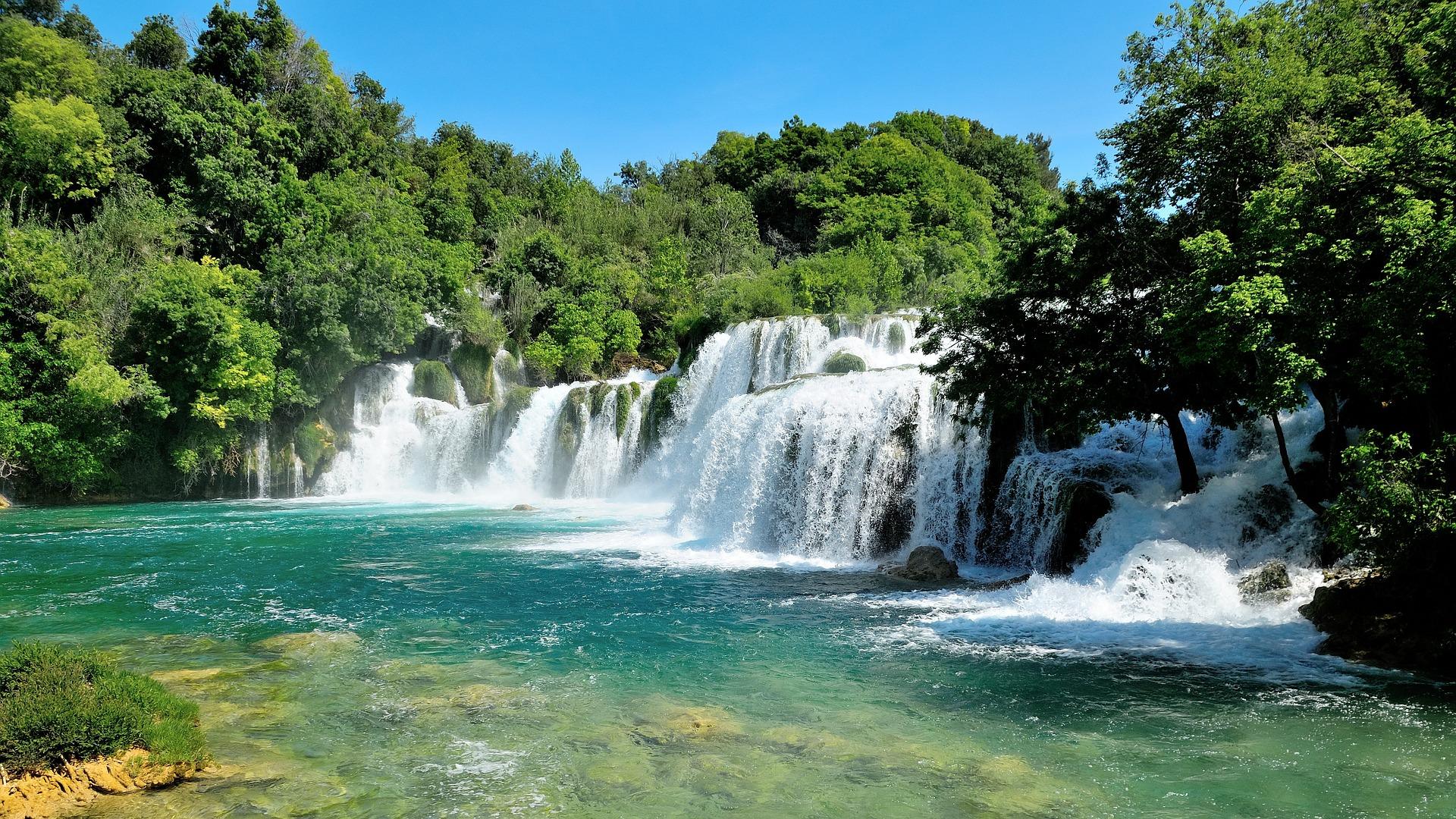 wp-content/uploads/itineraries/Croatia/croatia-krka-1.jpg