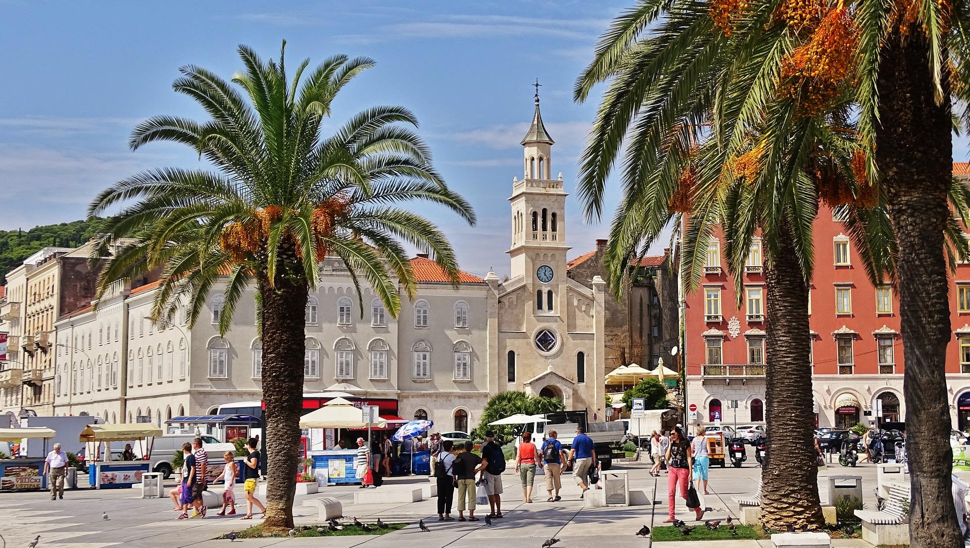 wp-content/uploads/itineraries/Croatia/croatia-split-3.jpg