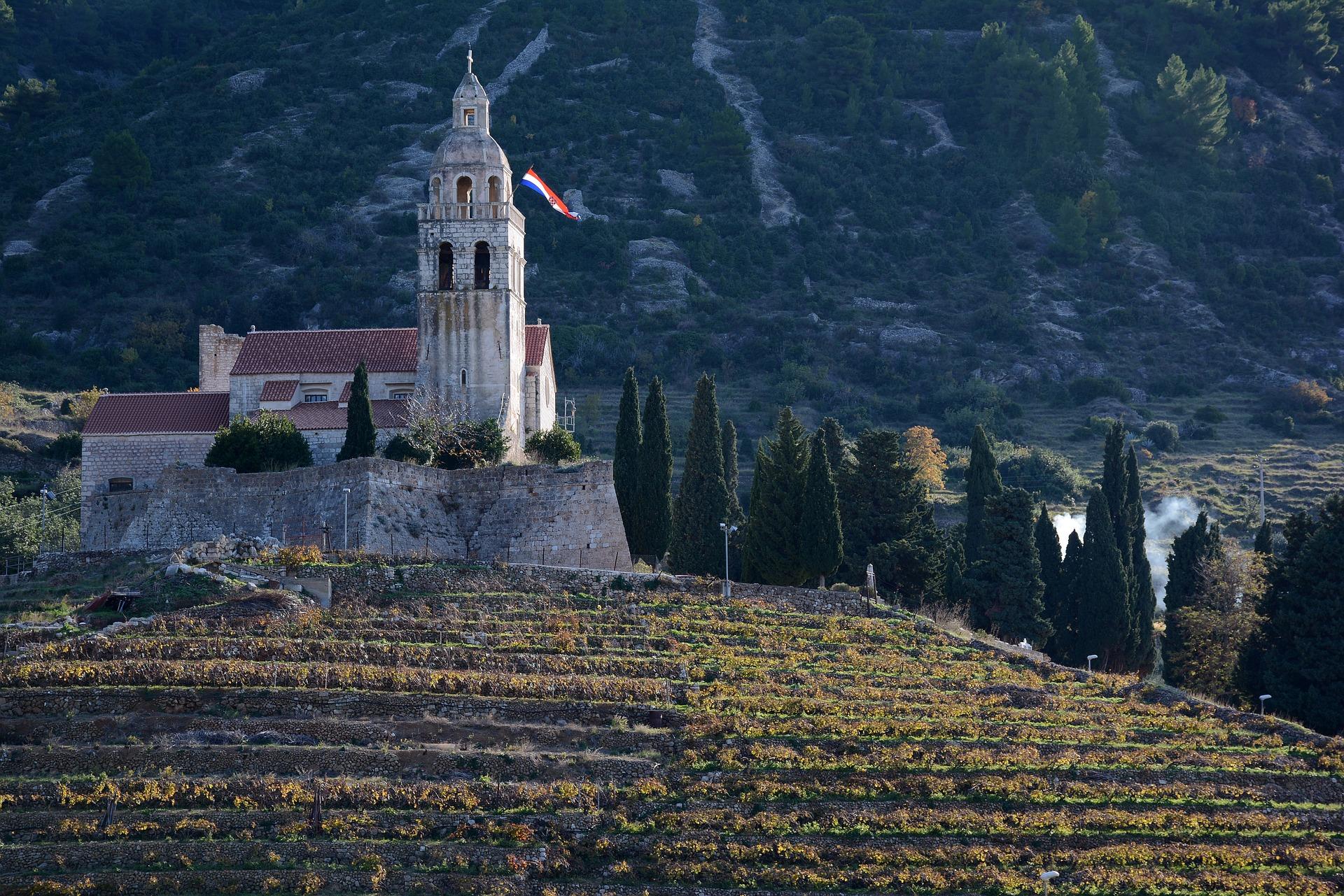 wp-content/uploads/itineraries/Croatia/croatia-vis-1.jpg