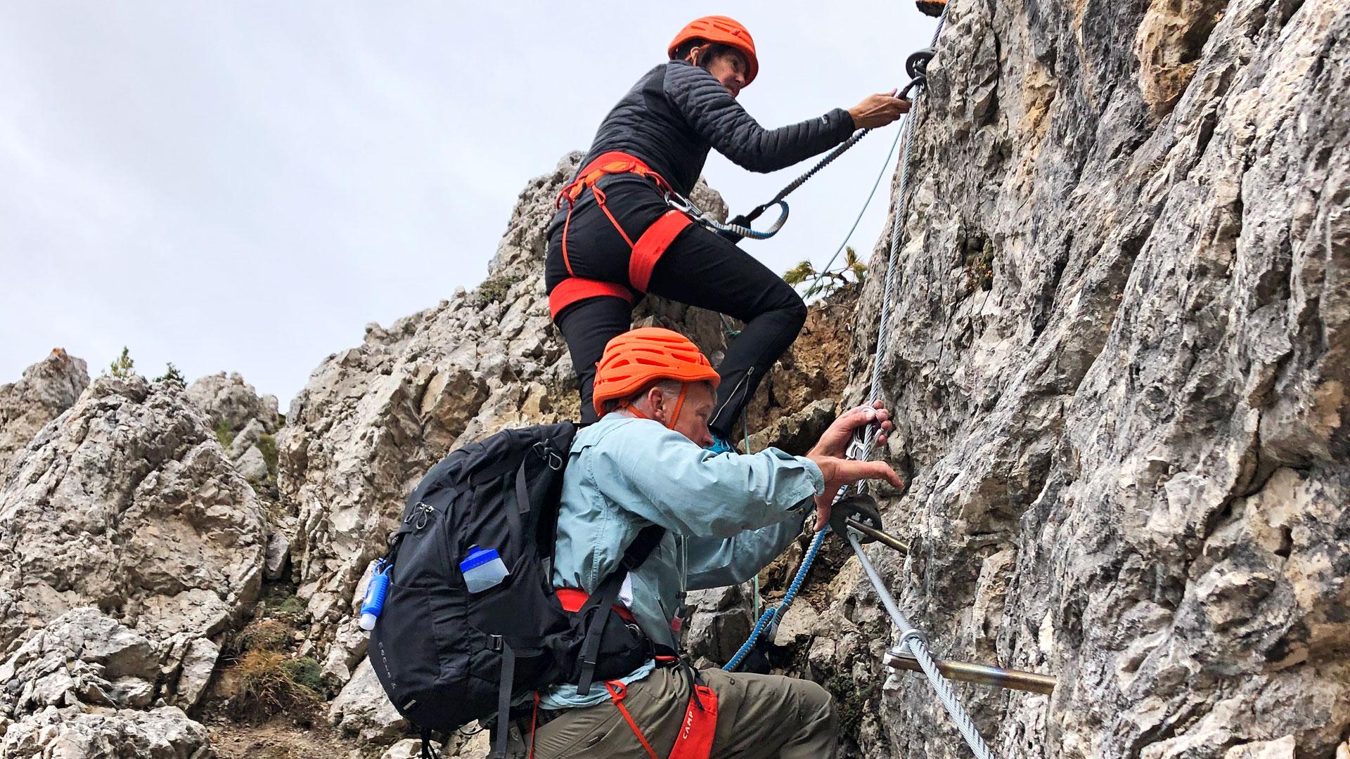 wp-content/uploads/itineraries/Dolomites/Dolomites-Via-Ferrata-Climbing-(14).jpg