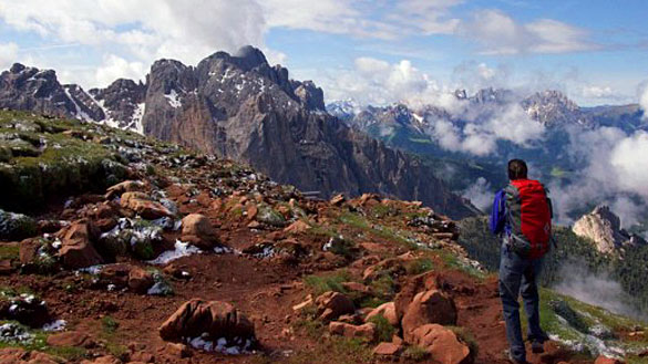 wp-content/uploads/itineraries/Dolomites/dolomites-hiking-12.jpg
