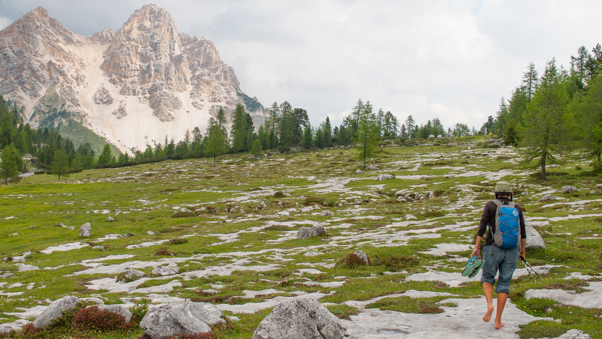 wp-content/uploads/itineraries/Dolomites/dolomites-hiking-6.jpg