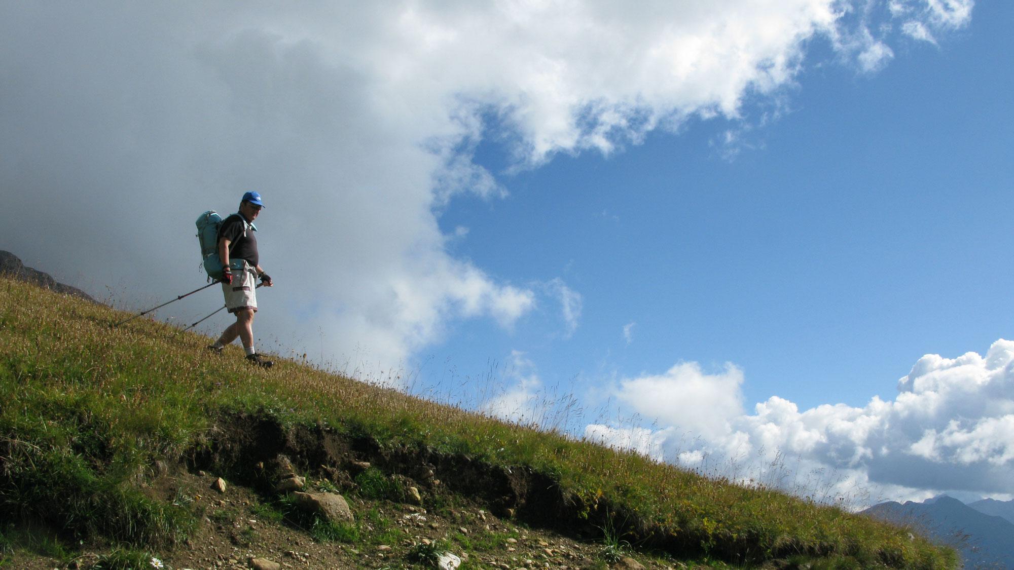 wp-content/uploads/itineraries/Dolomites/dolomites-hiking-8.jpg