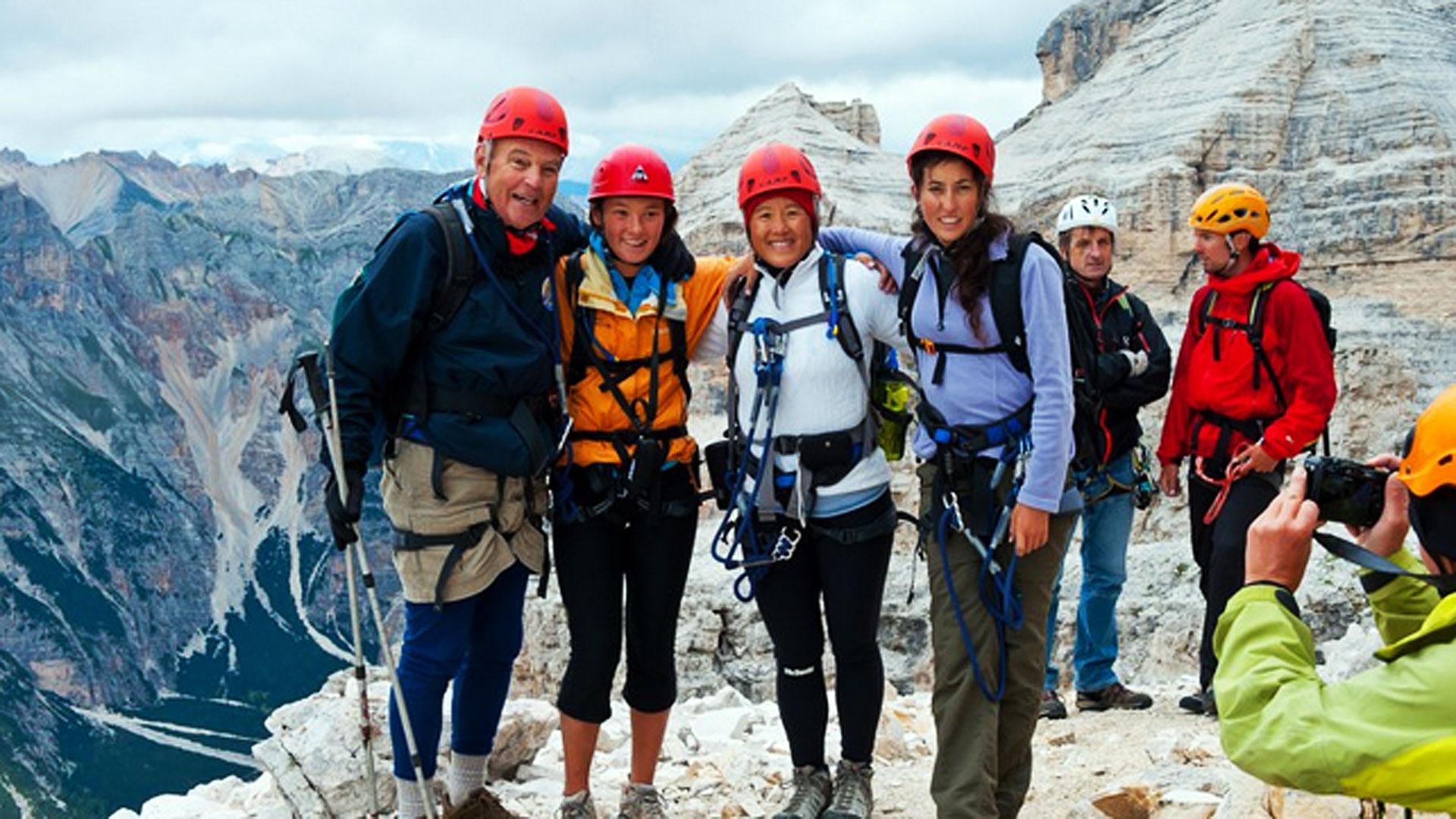 wp-content/uploads/itineraries/Dolomites/dolomites-via-ferrata-2.jpg