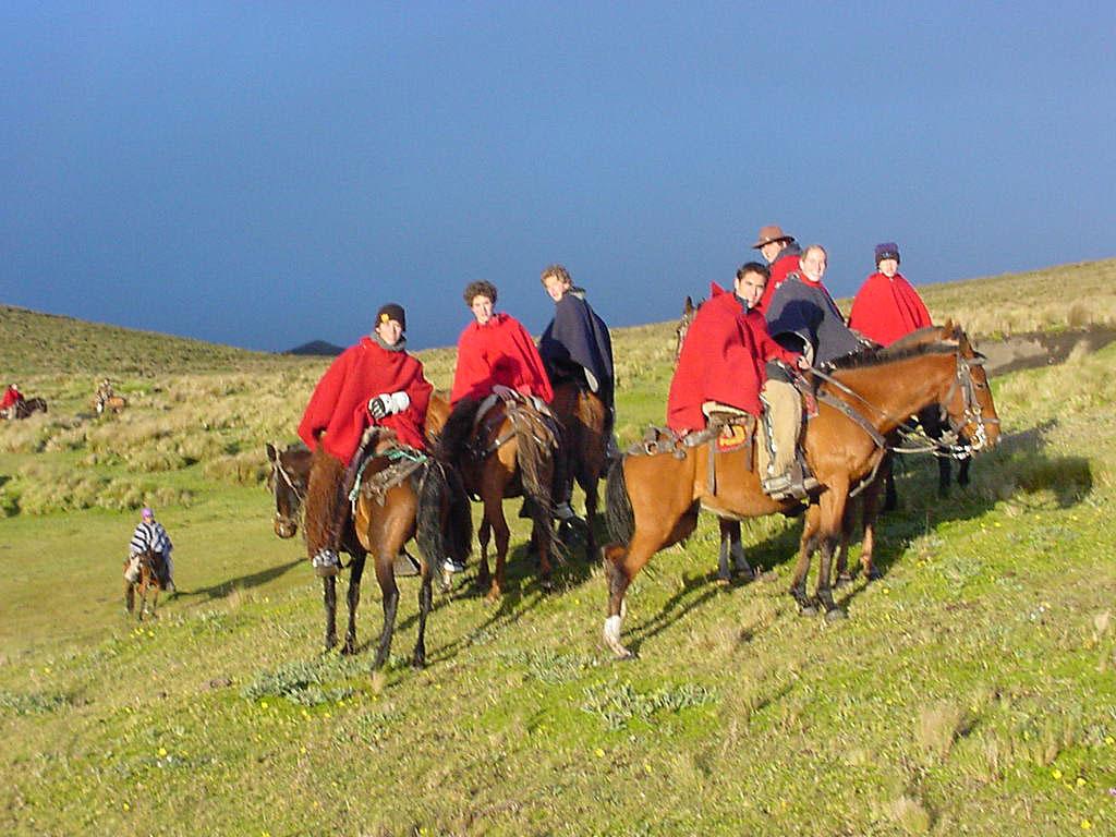 wp-content/uploads/itineraries/Ecuador/porvenir-horseback-riding-1.jpg