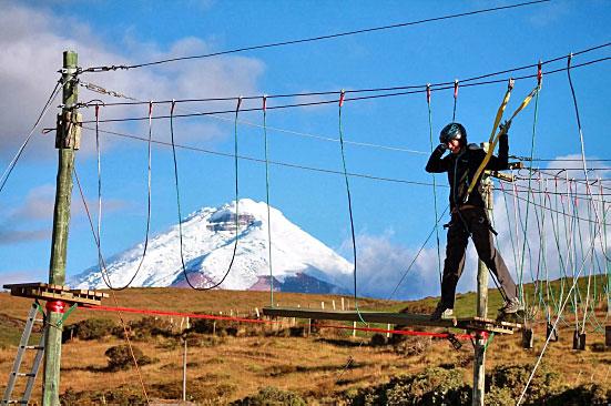 wp-content/uploads/itineraries/Ecuador/porvenir-ropes-1.jpg